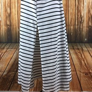 LuLaRoe Tops - LuLaRoe Joy sleeveless duster / long vest